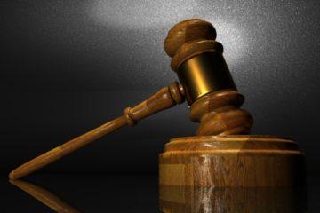 justice alsace