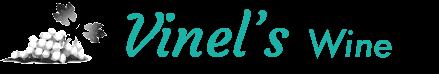 Domaine Vinel