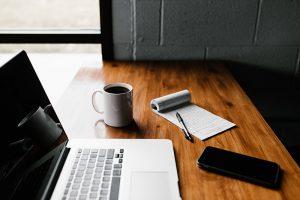 Vendre avec un blog