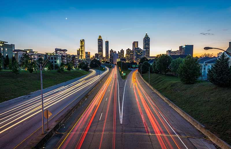 Augmenter votre traffic sur votre site internet
