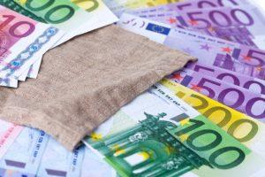 Aide de 500 euros pour création de site internet